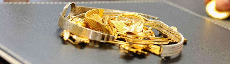 design professionale scarpe eleganti nuovi oggetti Prontogold spa - prontogold.com